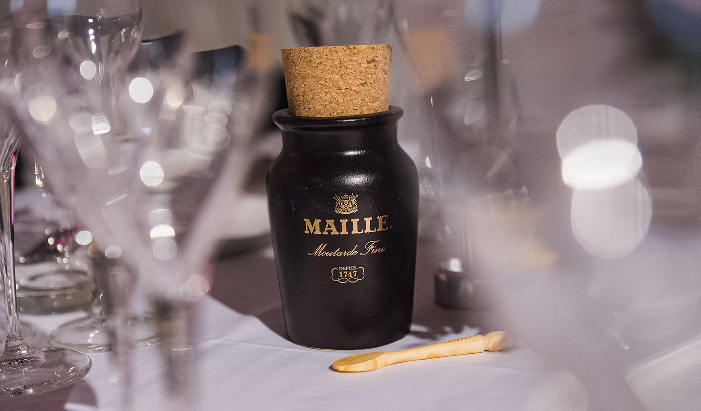 maille-photo5